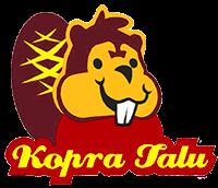 Kopra Talu